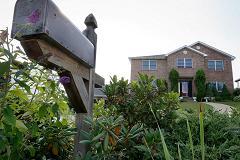Eileen Battista home