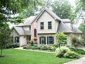 mortgage fees | Ask Carolyn Warren