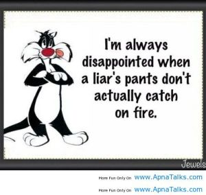 i-m-always-disappointed-liar-quotes-500x444