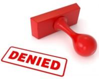 Denied-e1323804074518-300x241