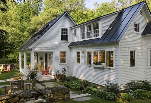 home remodeling, kitchen remodeling, bathroom remodeling, roofing, siding