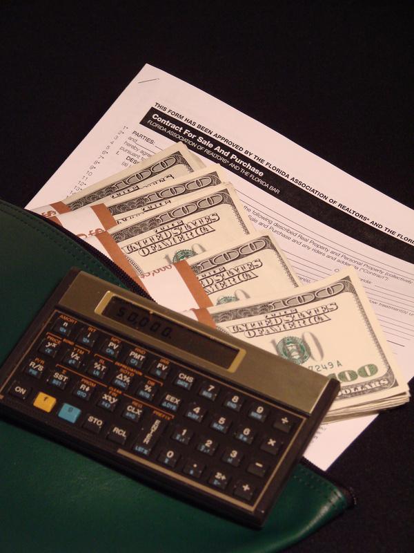 refinance | Ask Carolyn Warren