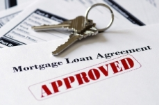mortgage%20document