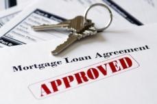 mortgage%20document