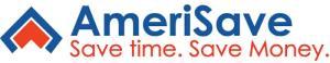 amerisave logo