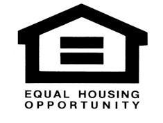 Home Loan Ask Carolyn Warren