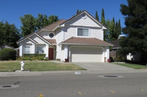 New on market today: Vacaville CA. $470,000 Contact Tom Arnold, RE/MAX GOLD (707) 365-1189 MLS 21618119