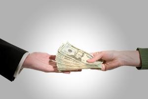 money-pay-back